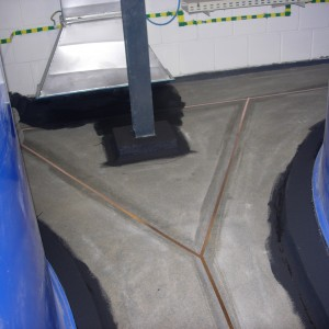 zabezpieczenie-podlogi-elektrocieplowni